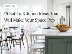 How to Clean a Dyson Vacuum | Hunker Kitchen Backsplash, Kitchen Cabinets, Backsplash Ideas, Tile Ideas, Ikea Hack, Midcentury Modern, Kitchen Design, Kitchen Ideas, Decoration