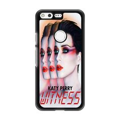 New Release Katy Perry Witnes... on our store check it out here! http://www.comerch.com/products/katy-perry-witness-google-pixel-case-yum10618?utm_campaign=social_autopilot&utm_source=pin&utm_medium=pin