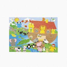 Design Your Own Noah's Ark Sticker Scene (1 dz) Fun Express http://www.amazon.com/dp/B002T2Q8Y4/ref=cm_sw_r_pi_dp_5Ix8wb10E0HPP