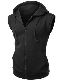 men high quality cotton Zip up hood Vest BLACK XL Xpril http://www.amazon.com/dp/B00K9MZQQ2/ref=cm_sw_r_pi_dp_el01tb0P5CC6P0BQ