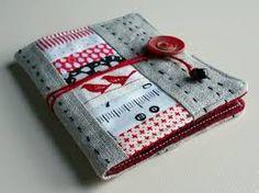 quilt case pattern free - ค้นหาด้วย Google