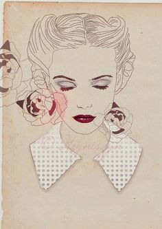 Hilla Hryniszyn... | Kai Fine Art