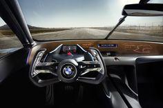 BMW-30-Hommage-R-11