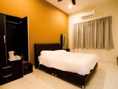 Sleep Vacation Home at Shatin Park Ipoh Ipoh, Malaysia