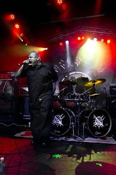 THEE DIABLERO - Yahoo Image Search Results