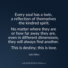 16 Twin Flame Quotes To Help You Find Your Soulmate