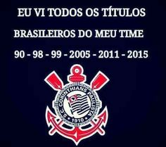 c739a39aaf 182 melhores imagens de Vai Corinthians!!!!!!!!!!!!!!!!!!!!!!