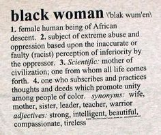 beautiful black women dark skin beautiful women of color darker skin complexion black beauty Black Power, Black Girls Rock, Black Girl Magic, Woman Quotes, Life Quotes, Living Quotes, Life Sayings, Poem Quotes, Black Women Quotes