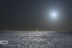 . - Pinned by Mak Khalaf Fine Art beachlightseaseascapesunwater by sile
