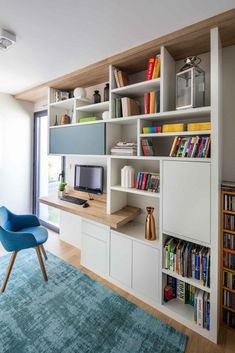 Great innovations when considering home improvment. home improvement plans. Home decor. Small Apartment Design, Home Office Design, Home Interior Design, House Design, Living Room Wall Units, Living Room Designs, Home Music Rooms, India Home Decor, Muebles Living