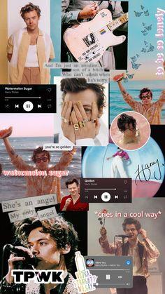 One Direction Lockscreen, Harry Styles Lockscreen, One Direction Wallpaper, One Direction Harry, Harry Styles Wallpaper, One Direction Pictures, Harry Styles Smile, Harry Styles Baby, Harry Styles Pictures