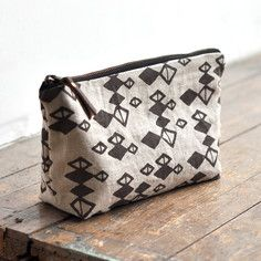 New Bags & Backpacks on Fab - Fab is Everyday Design.