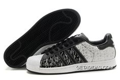 100% authentic 3fc02 e2047 Best Price Hard Wearing High Taste Undoubtedly Selection Adidas Originals  Superstar Womens Shoes-49 TopDeals, Price   75.10 - Adidas Shoes,Adidas Nmd  ...