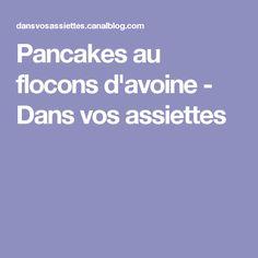 Flocons p-épeautre + sarrasin, farines coco + lupin + riz, 1/2 litre lait amande