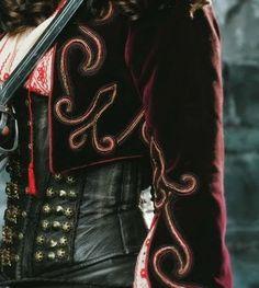 Anna Valerious Van Helsing Movie Costume
