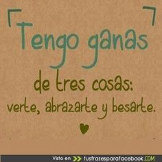 #Enamorarhombre