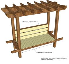 This DIY pallet outdoor furniture ideas post may very well be of importance in changing the way you and your family enjoy the yard.
