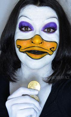 Magica De Spell Makeup https://youtu.be/amtjms6KJNA