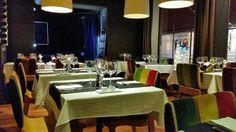 Restaurant La Table à Francois à Liège   RestoPass