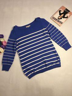 Ex M/&S Blush Roll Up Sleeve Open Collar Ladies Shirt Size 8-22 Cotton Blend
