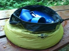 96 best Sea to Summit Outdoor Gear Reviews images on Pinterest ...