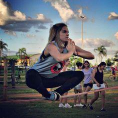 yoga slackline  yoga poses yoga poses