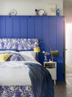 Sofa.com sophie bed
