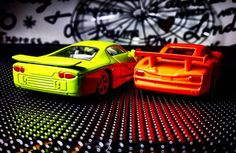 #hotwheels#hotwheelscollection#hotwheelscollectors#hotwheelspics#matchbox#matchboxcollector#matchboxcollection#mattel#diecast#diecastcollection#diecastcar#diecastphotography#diecastcollector#classic#fast#black#green#orange#fosfor#sport#monster#hw#mattel#siku      by hotwheels_mojo