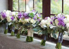 http://www.plantationflorist.com/custom/html/teamfloral2/bouquets.html