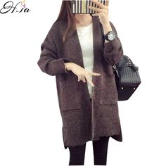 Find More Cardigans Information about Women Cardigans 2016 Fashion Autumn Winter Irregular Cardigan long style plus size Women Sweater Long Loose Knitting Coat Femme,High Quality sweater coat pattern,China coat wool Suppliers, Cheap sweater rack from Summer Fashion Costume CO.,LTD on Aliexpress.com