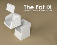 "Check out new work on my @Behance portfolio: ""The Fat iX"" http://be.net/gallery/36639169/The-Fat-iX"