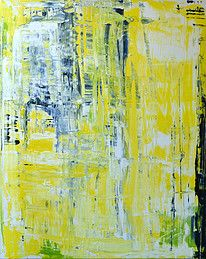 Abstract Wallpaper & Giclee Prints for Sale in Richmond VA
