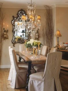Your 35 Favorite Photos of 2012 | Interior Design Styles and Color Schemes for Home Decorating | HGTV