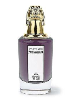Much Ado About The Duke Eau de Parfum by Penhaligons