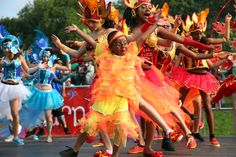 caribbean culture - Google Search Damn Yankees, Caribbean Culture, West Indies, Carnival, Youth, Google Search, Image, Carnavals, Young Adults