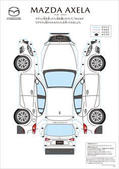 160 Mazda Ideas Mazda Mazda Mx5 Mazda Mx5 Miata