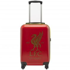 Liverpool F. Liverpool Fc, Cabin, Colour, Cabins, Color, Calla Lily, Cottage, Wooden Houses, Cubicle