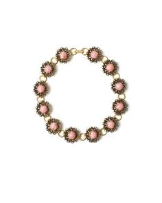 The Phoebe Necklace by JewelMint.com, $46.00