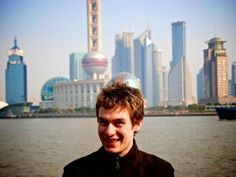 22 signs you're a legit expat in China