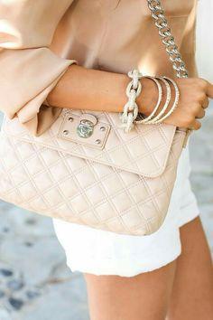 3db5270d6e9 Mejores 12 imágenes de bolsos chulos en Pinterest