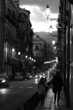 One of my photos Palermo, Sicily , Triphenryphotography