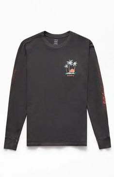 Malu Playboy T Shirt Women Men Unisex Washed Burn Out Effect Short Sleeve Gift