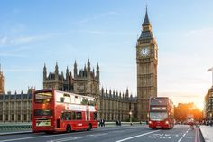 London's Big Ben Will Fall Silent Until 2021 http://www.cntraveler.com/stories/2016-04-26/londons-big-ben-will-fall-silent-for-three-years?mbid=nl_081517_DailyCNDID=50492299cntnl=1spMailingID=11703697spUserID=MjA4MDYwNTk3NTY4S0spJobID=1221377662spReportId=MTIyMTM3NzY2MgS2