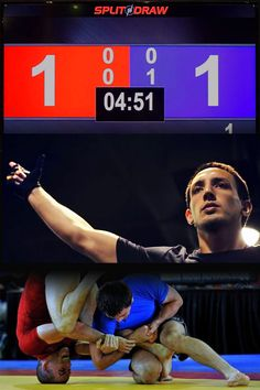 SPORTING APP  Referees can award points in scoring directly to the scoreboard when utilizing the Maestro Gesture Glove on the right or left hands or both! The Maestro is fully integrated, out of the box, with the SpiltDraw™ Sports Management System currently used at events Worldwide.