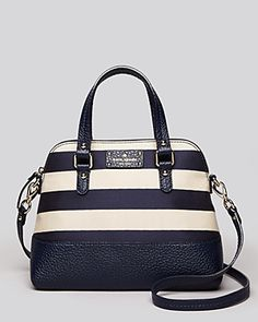 Kate Spade ....was $318, now $177 til monday