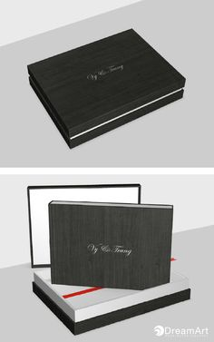 @graphistudio  example or a Primo Book for #GrandVelas #NuevoVallarta #RivieraNayarit #DreamArtPhotography #DreamArtWedding #WeddingAlbum #GraphiStudio #YoungBook #MadeInItaly #LuxuryBook Book Size 35 x 25 cm. 100 pages. Book Cover Maple Anthracite Grey. Design Box Outside Maple Anthracite Grey. Inside Box Touch White. Red Ribbon.