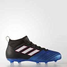 adidas shoes youth 7 on 7 football 615736