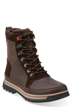 fc0c46faa3d Propet Dayna - Women's 6 Inch Comfort Boot With Speed Lacing Black ...
