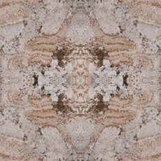 Bianco Antico - contemporary - floor tiles - other metro - A Stonetech P.Ltd.