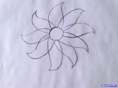 1000 images about cool things to draw on pinterest cool for Cool things to do with roses